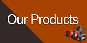 ürünlerimiz Our products