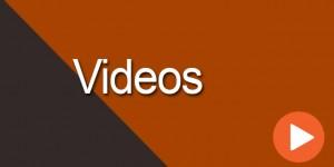 videolar1 Videos